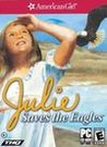 American Girl: Julie Saves the Eagles Image