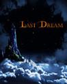 Last Dream Image
