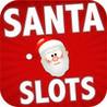 Santa Slots! Image