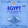 HISTORY Egypt HD Image