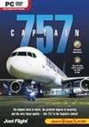 757 Captain Image