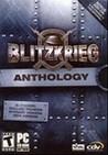 Blitzkrieg Anthology Image
