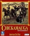 Battleground 9: Chickamauga Image