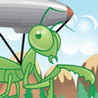 Obey the Mantis Image