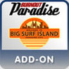 Burnout Paradise: Big Surf Island Image