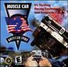Muscle Car II: American Spirit Image