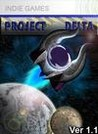 Project Delta Image