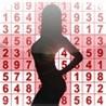 Sexy Sudoku Image