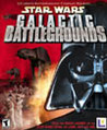Star Wars Galactic Battlegrounds Image