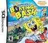 SpongeBob's Boating Bash Image
