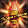 The Stone of Destiny Image