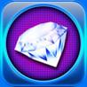 Aces Jewel Hunt Image