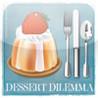 Dessert Dilemma Image