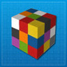 3D Block Puzzle Image