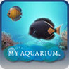My Aquarium Image