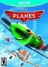 Disney Planes Image