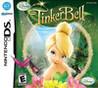 Disney Fairies: Tinker Bell Image
