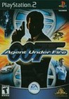 James Bond 007: Agent Under Fire Image