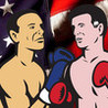 Election Knockout: 2012 Edition Image