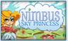 Nimbus Sky Princess Image