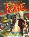 Tribal Rage Image