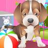 Pet Care Center Image