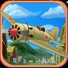 Flight Master - Airplane Runway Pilot Image