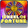 Wheel of Fortune (2009) Image