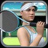 All Star Tennis PRO - 2013 World Championship Edition Image