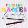 Family Games Image