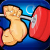 Heavy Weight Lifter Pro Image