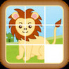 Kidz Sliding Puzzle HD Image