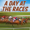 A Day at the Races 3D! Image