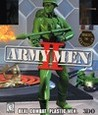 Army Men II Image