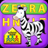 Word Search - An Educational Game from School Zone Image