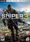 Sniper: Ghost Warrior 3 Image