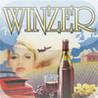 Winzer Image