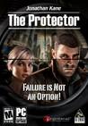 Jonathan Kane: The Protector Image
