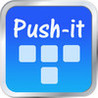 Push-it. Image