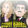 Super Banker Image