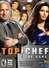 Top Chef The Game Image