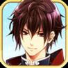 Ikemen Oukyuu Mayonaka no Cinderella for iPhone Image