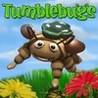 Tumblebugs Image