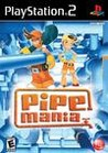 Pipe Mania Image