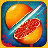 Fruit Samurai: Cutting Expert - Slice or Cut Melons, Bananas and Oranges Image
