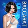 Baccarat Vegas Image