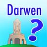 Darwen Quiz Image