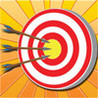 Addictive Arrow Image