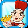 Junk Food (2013) Image