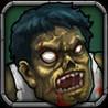 Zombie Kill Zone Image